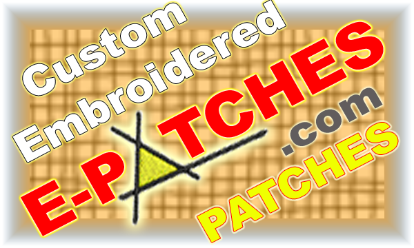 HQ Patches